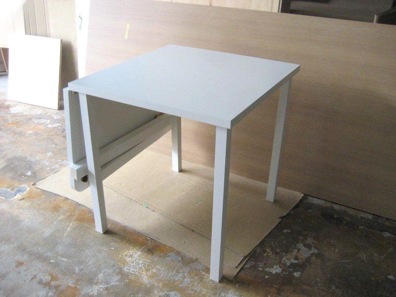 折たたみ テーブル